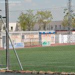 Foto Polideportivo Municipal de Casarrubuelos 12
