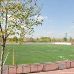 Foto Polideportivo Municipal de Casarrubuelos 15