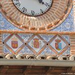 Foto Ayuntamiento Casarrubuelos 5