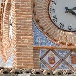 Foto Ayuntamiento Casarrubuelos 6
