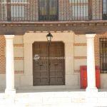 Foto Ayuntamiento Casarrubuelos 9