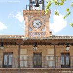 Foto Ayuntamiento Casarrubuelos 10
