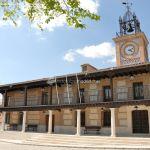 Foto Ayuntamiento Casarrubuelos 12