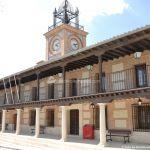 Foto Ayuntamiento Casarrubuelos 13
