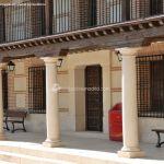 Foto Ayuntamiento Casarrubuelos 14