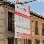 Foto Ayuntamiento Casarrubuelos 16