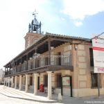 Foto Ayuntamiento Casarrubuelos 17