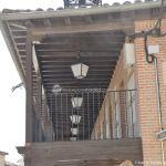 Foto Ayuntamiento Casarrubuelos 18