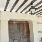 Foto Ayuntamiento Casarrubuelos 22