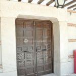 Foto Ayuntamiento Casarrubuelos 23