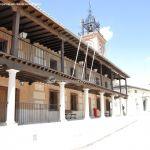 Foto Ayuntamiento Casarrubuelos 24