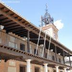 Foto Ayuntamiento Casarrubuelos 25