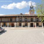 Foto Ayuntamiento Casarrubuelos 26