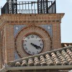 Foto Ayuntamiento Casarrubuelos 29