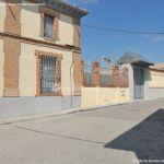 Foto Calle Mayor de Casarrubuelos 1