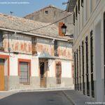 Foto Calle Mayor de Casarrubuelos 2