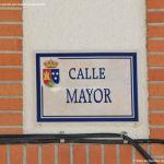 Foto Calle Mayor de Casarrubuelos 4