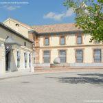 Foto Edificio singular en Casarrubuelos 1
