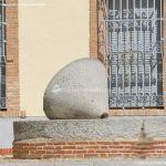 Foto Edificio singular en Casarrubuelos 2