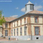 Foto Edificio singular en Casarrubuelos 4
