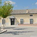 Foto Edificio singular en Casarrubuelos 6