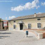 Foto Edificio singular en Casarrubuelos 7