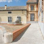 Foto Edificio singular en Casarrubuelos 8