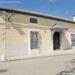 Foto Edificio singular en Casarrubuelos 11