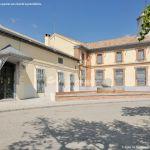Foto Edificio singular en Casarrubuelos 12