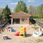 Foto Casa de Niños en Casarrubuelos 5