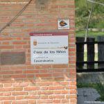 Foto Casa de Niños en Casarrubuelos 6