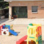 Foto Casa de Niños en Casarrubuelos 7