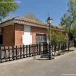 Foto Casa de Niños en Casarrubuelos 9