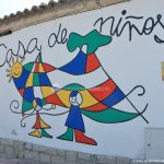 Foto Casa de Niños Casarrubuelos 2