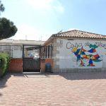 Foto Casa de Niños Casarrubuelos 3
