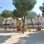 Foto Parque Infantil II Casarrubuelos 1