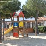 Foto Parque Infantil II Casarrubuelos 3