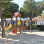 Foto Parque Infantil II Casarrubuelos 4