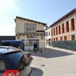Foto Plazuela del Concejo 3