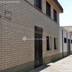 Foto Ayuntamiento provisional Casarrubuelos 3