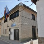 Foto Ayuntamiento provisional Casarrubuelos 4