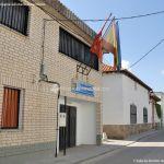 Foto Ayuntamiento provisional Casarrubuelos 5