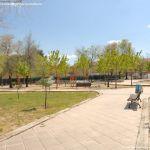 Foto Parque en Casarrubuelos 1