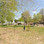 Foto Parque en Casarrubuelos 2