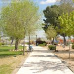Foto Parque en Casarrubuelos 3
