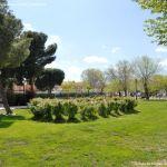 Foto Parque en Casarrubuelos 4
