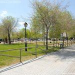 Foto Parque en Casarrubuelos 5