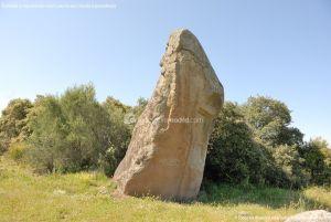 Foto Piedra Escrita 2