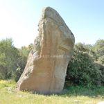 Foto Piedra Escrita 6