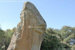 Foto Piedra Escrita 8